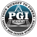 PGI Academy